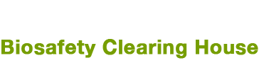 Indonesia Biosafety Clearing House
